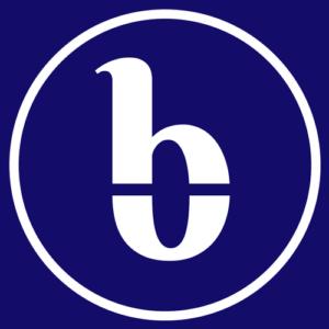 Balistrad
