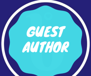 Guest Author - Balistrad