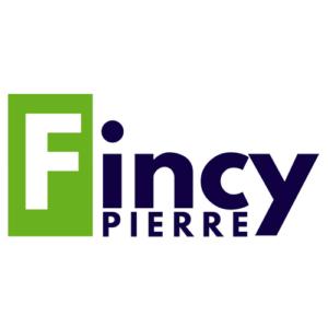 Fincy Pierre