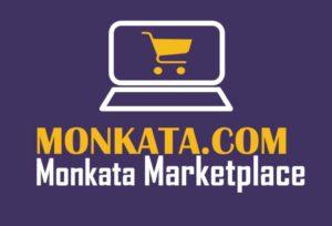 Monkata