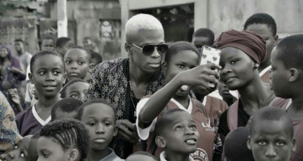 Romeomania se fait une réputation en Afrique