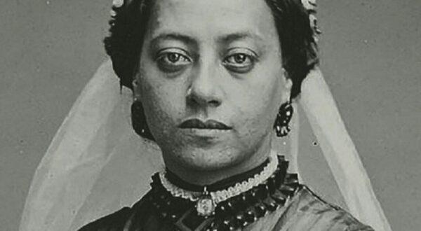 Mary Ellen pleasant premiers noirs millionnaires