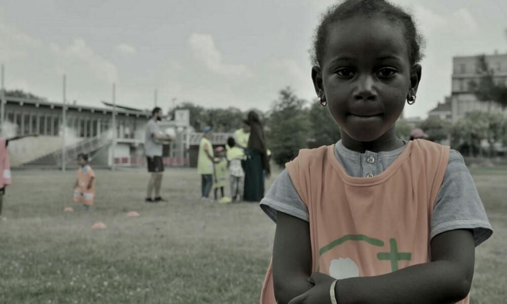 Fútbol compte faire une intervention d'urgence contre le Coronavirus en Haïti