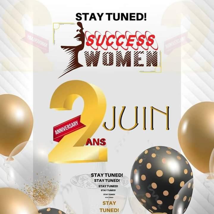 Success Women Haiti