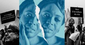 Journée internationale pour l'élimination de la violence à l'égard des femmes, 16 jours d'activisme