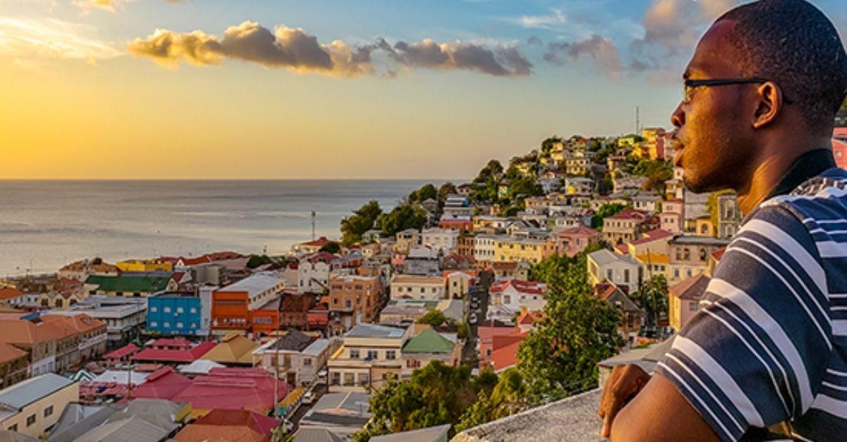 En Haïti, peut-on tout critiquer?