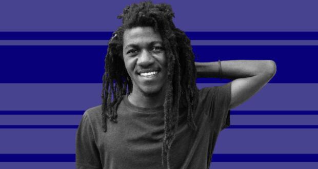 Jean D'Amérique ou Jean Civilus, est un poète, auteur, écrivain et dramaturge haïtien.